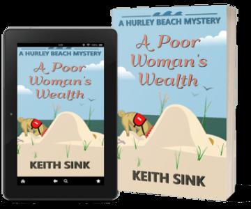 A Poor Woman's Wealth